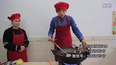广西螺蛳粉加盟柳州螺蛳粉代理