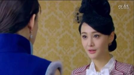 《翡翠恋人》郑爽李钟硕吻戏不是一般的甜