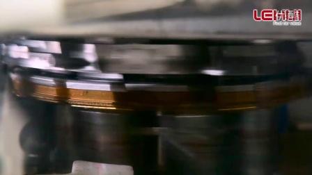 60000CPH易拉罐线