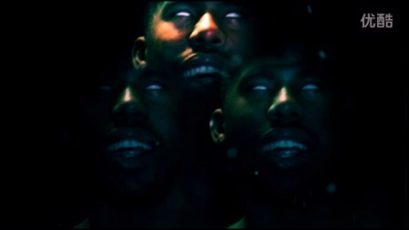 Flying Lotus - Crosswerved