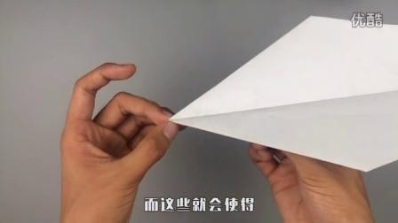 【玩霸科学】手把手教你造飞机!并打破世界纪录