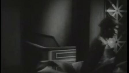 经典老电影〈激战前夜〉2