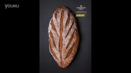 当北欧时光甜点面包加盟店与你相遇