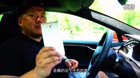 【胖哥试车】试驾特斯拉90D _太平洋汽车网 汽车之家 新浪汽车 萝卜报告 Y车评