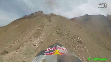 Experience Hard Enduro's Most Intense Moments From the Riders' POV- GoPro View 1