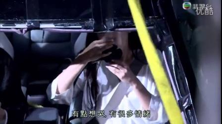 一线娱乐粤语47