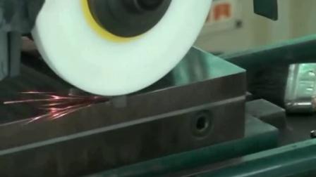 07.模具制作过程录像6