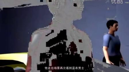 好莱坞大师级镜头教程_中文字幕3_标清