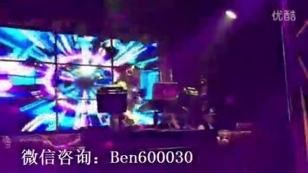 福田哪里学DJ打碟深圳培训学校哪里好女生学DJ打碟好不好