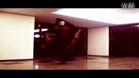「525ZONE」SHFLDANCE精选④巴西SF-Psycho&Z-MILE