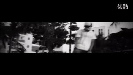 「525ZONE」SHFLDANCE精选③-巴西SF-Crash Ft. Psycho Ft. Hassan