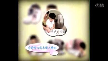 育婴师报名 国家育婴师培训机构 育婴师需要住家吗