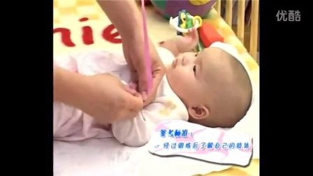 高级育婴师培训内容 育婴师培训的内容是什么 月嫂与育婴师