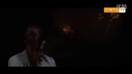【MOME 澳遊作樂】煙花 - 起源