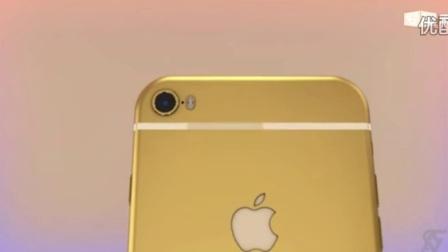 捡的苹果6s plus怎么激活ID锁-破解ID教程