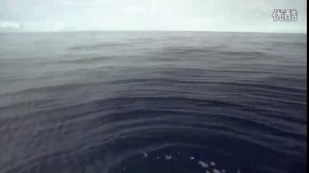 海钓大鱼视频 欧美钓鱼杂志第三季 第10集 拖钓旗鱼二
