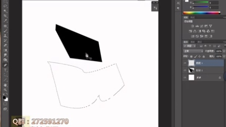 ps基础教程 photoshop入门教程 ps抠图磨皮美化高级合成图片处理