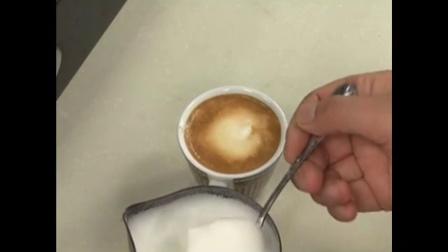 咖啡培训学校哪个好_西点烘焙培训学校