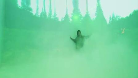 加尔文·哈里斯:这就是你来(官方视频)ft. Rihanna