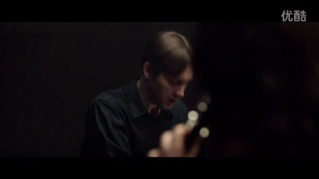 马理高双簧管代言艺术家演奏舒曼浪漫曲