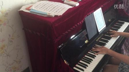 Fade 鋼琴曲_tan8.com
