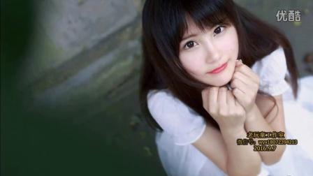 视频歌曲:《相爱容易相处难》金珠山老玩童【制作】-超清
