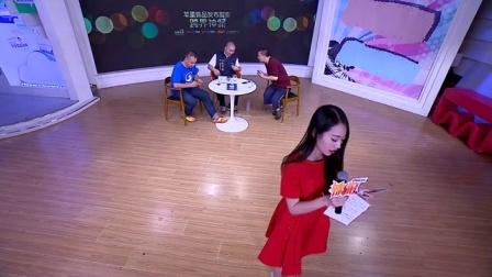 [正片]纪中展 沈永鹏 王冠雄《神评苹果发布会》【创业分子】
