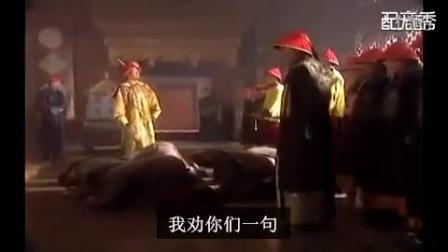 邵武和平方言版:邵武不能没有动车