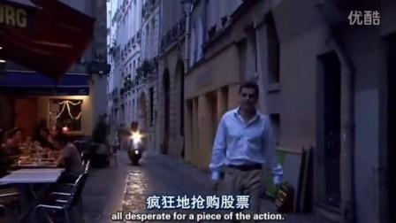 金钱的故事.Ch4.The.Ascent.of.Money.EP03.Chi_Eng.HDTVrip.720X416-YYeTs人人影视