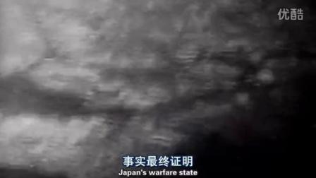 金钱的故事.Ch4.The.Ascent.of.Money.EP04.Chi_Eng.HDTVrip.720X416-YYeTs人人影视