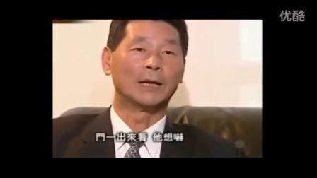 邓丽君哥哥谈成龙,成龙自爆为何娶林凤娇弃邓丽君 卓不凡二十八期