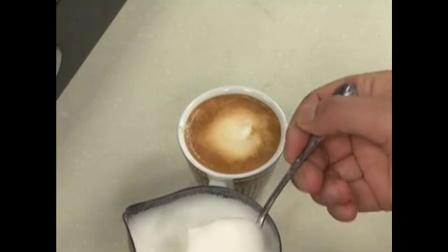 花式咖啡有哪些_研磨咖啡加盟