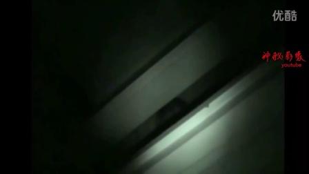 「神秘生物」影像合集 (外星生物 巨鼠 美人魚 矮人 飞碟)