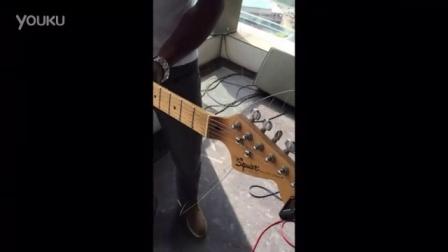 六百多的国产电吉他音色怎么可以这么好?