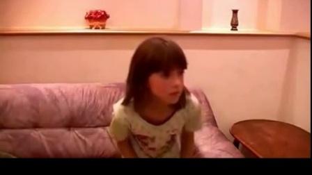 oksana hcm tphcm F4V,vankinhle(视频)