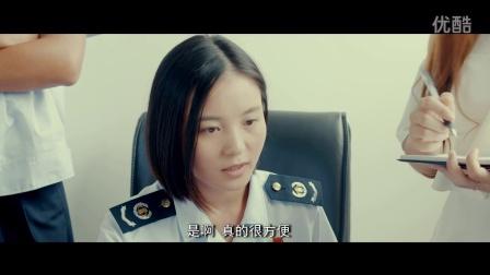绵阳微电影《福娃诞生记》机器人公司走向国际