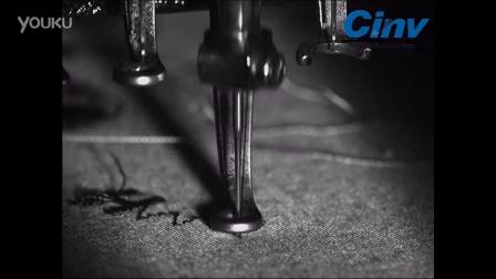 高速摄像机观察刺绣机机针与过线环的匹配—西努光学