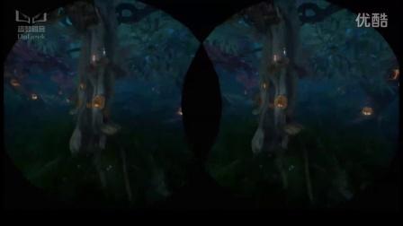 Gnomes & Goblins试玩体验——盗梦极客