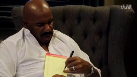 Steve_Harvey_Tells_You_How_To_Make_A_Million_Dollars