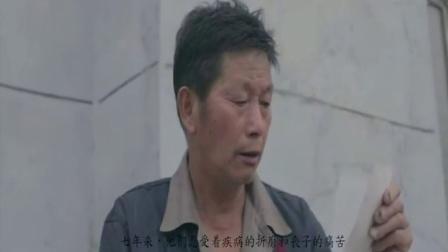 汤阴县司法局  汤阴县国土资源局  汤阴县房产管理局  汤阴县公共资源交易中心联合举办
