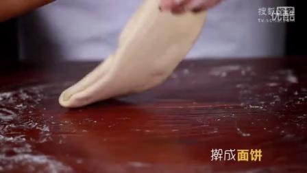 第320集:葡式蛋挞的制作方法www.eimsc.com