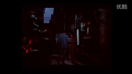 国产电影《七月流火》[高清版]