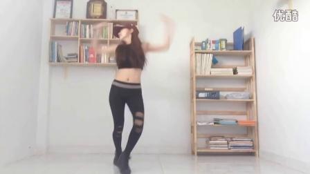 BLACKPINK - Dance practice Dance Cover