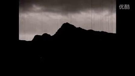 映画『湾生回家』予告編—纪实—视频高清在线观看-优酷