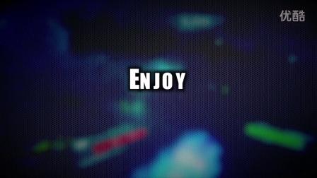 Holo Impact Trailer 1080p