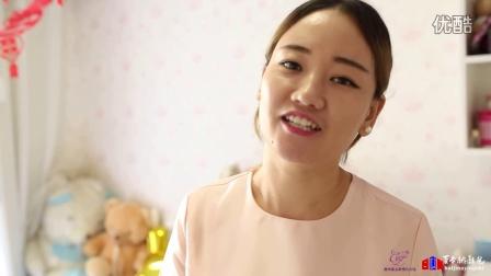 9月10号   王海博&赵希研婚礼快剪