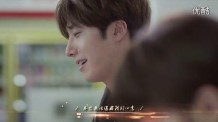 [CeoDj小强独家首发]韓國歌手SinB (GFRIEND) - 表白 feat. SIJIN[官方中字版MV]韓劇『灰姑娘與四騎士』原聲帶