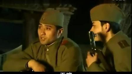 远东特遣队(第20集)[流畅]