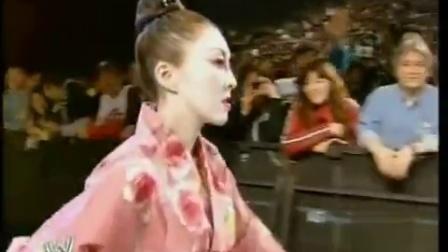 Torrie Wilson vs. Hiroko (SD! February 10, 2005)_(640x360)