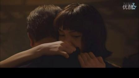 高能日剧《贤者之爱》:我睡你儿子,是因为你睡了我爸